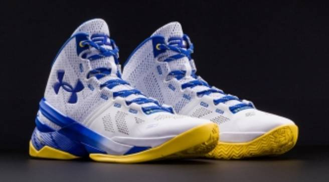 f30e238e73d3 Steph Curry Has Two More Shoes Releasing in 2015