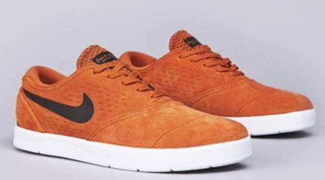 Nike SB Eric Koston 2  9c206f8592