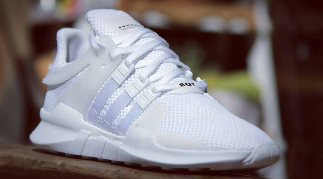 low priced 1002d b6ca9 adidas EQT | Sole Collector