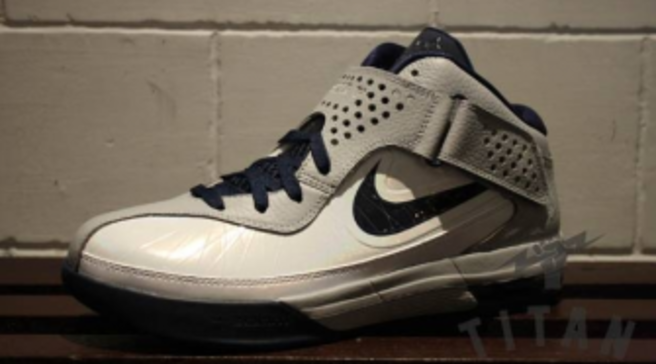 Nike Air Max Soldier V - White Midnight Navy-Wolf Grey 40d58f7f2