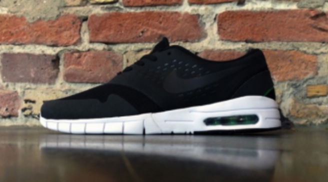 Triplicar Justicia Devorar  Nike SB Eric Koston 2 | Sole Collector