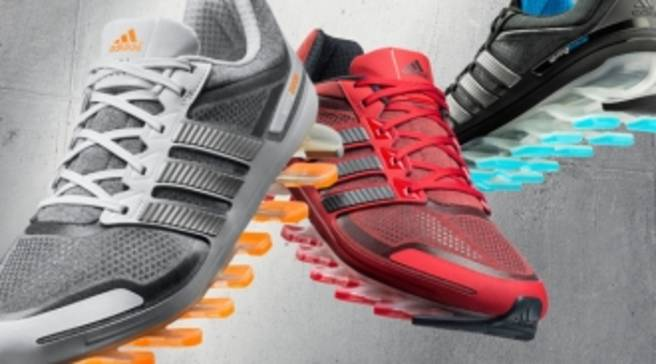 9 Reasons toNOT to Buy Adidas Springblade Ignite (Aug 2019