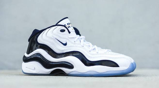 sale retailer 4a578 43151 A Look At Penny Hardaway s