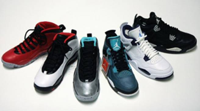 size 40 85b60 967da Find Out How Much The 2015 Remastered Air Jordan Retros Will Be