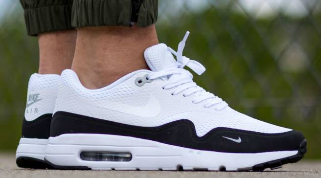 Nike Air Max 1 Essential | Sole Collector