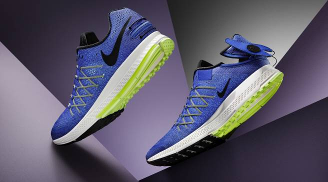 c5e8562b08ea2 Nike Makes Running Shoes for Athletes With Physical Disabilities