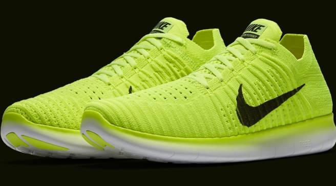 8e4a24275742 USA Olympians Will Wear These Nikes on the Medal Stand