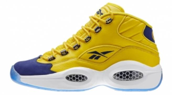 The  All-Star  Reebok Question Returns as Dub Nation Thrives c0ca509d8
