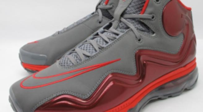 8ae42d1f3343 Nike Air Max Flyposite