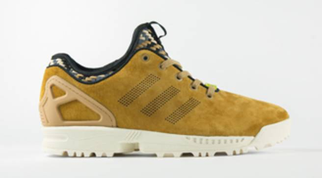 7c0e848ffe46e Takes on the adidas ZX Flux NPS
