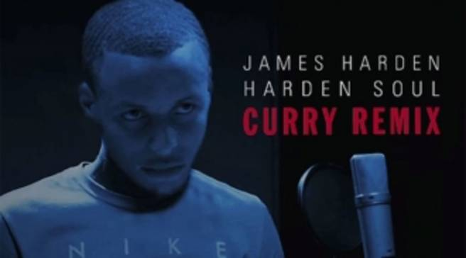 Video    Stephen Curry Remixes