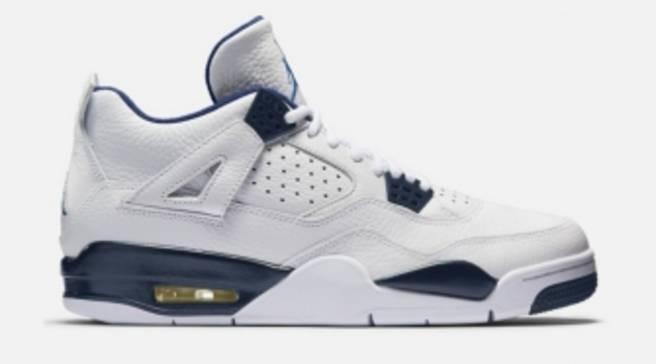 huge sale da3f2 eec2f An Air Jordan Restock Is Happening Right Now