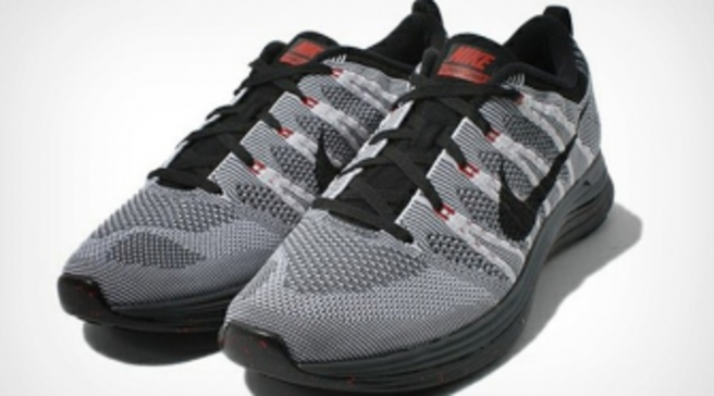 a96f08c921714 Nike Flyknit Lunar 1