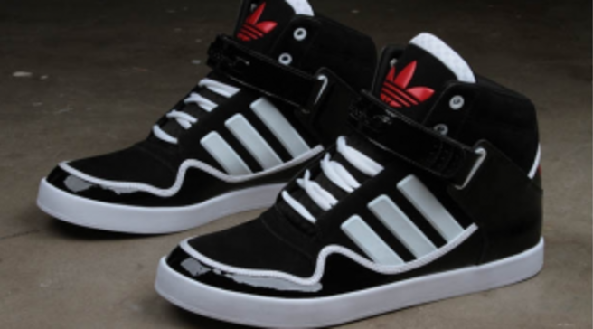 adidas Originals AR 2.0 Chicago cebd41e695