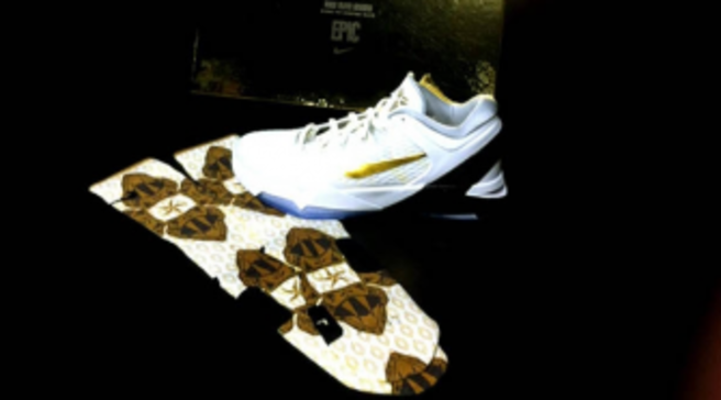 sports shoes 937eb 5a62f ... shop nike kobe vii elite series pack home a4d35 d669a