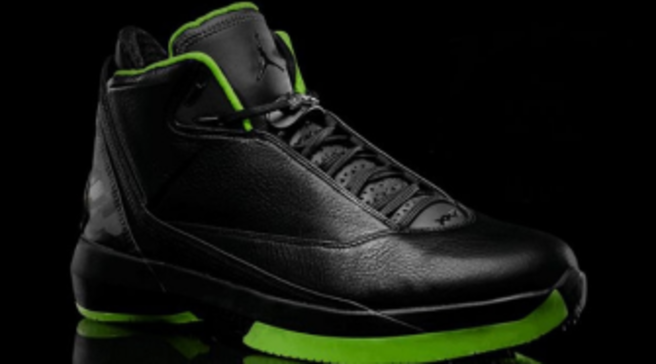 official photos 664fc 2fffc Jordan Brand XX8 Days Of Flight - Air Jordan XX2