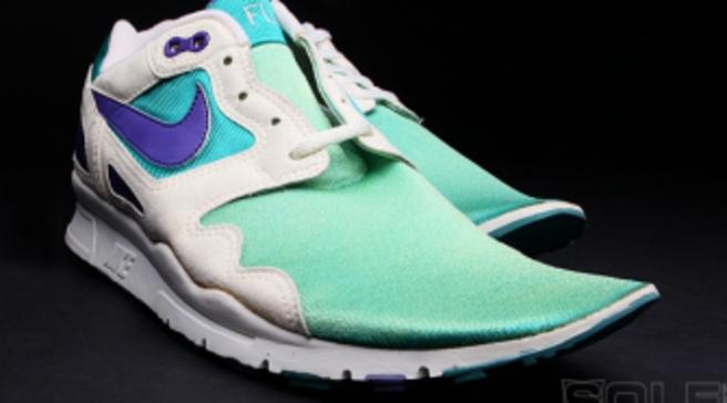 Mareo eterno Especialmente  Nike Air Flow | Sole Collector