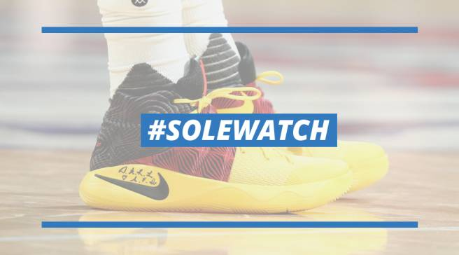 ed35b74a39f  SoleWatch  Kyrie Irving Comes Up Clutch in a Nike Kyrie 2 PE