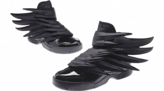 Jeremy Scott and adidas Originals Present the Next Generation of Wings 6f55363aa