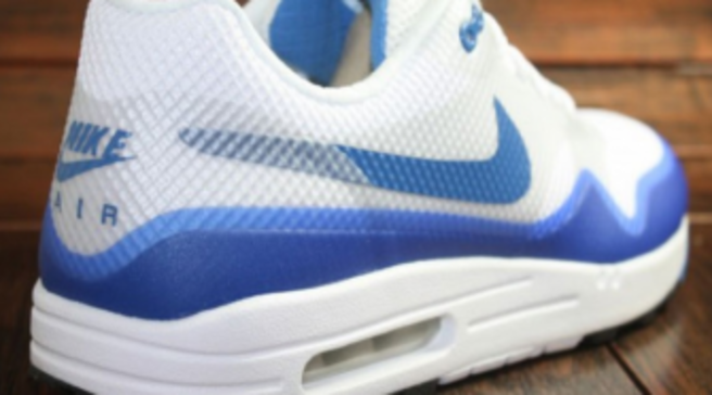 fa19c24f0a Nike Air Max 1 Hyperfuse | Sole Collector