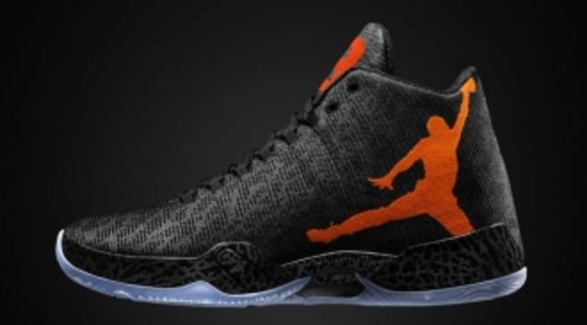 ad468f93e588a6 10 Things You Need To Know About The Air Jordan XX9