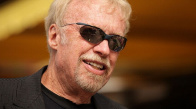 Phil Knight To Be Presented by Michael Jordan   John Thompson at Hall of  Fame Induction 59b379820