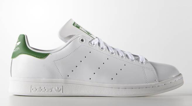 premium selection 851b2 14f24 adidas Stan Smith | Sole Collector
