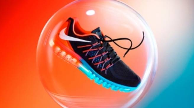 finest selection 2a3df 15442 The Nike Air Max 2015 Launches This Month