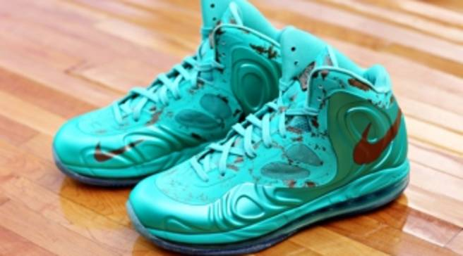 4d533f2db99 The 10 Best Nike Air Max Hyperposite Releases