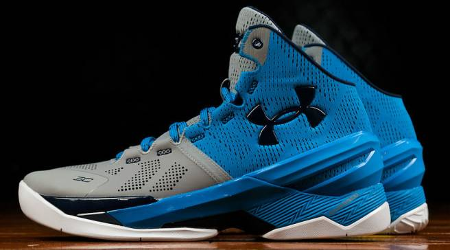 new products 61781 39705 Under Armour Curry 2 | Sole Collector