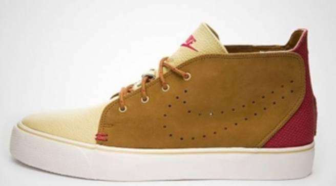 Nike Toki  b559dcdd9a