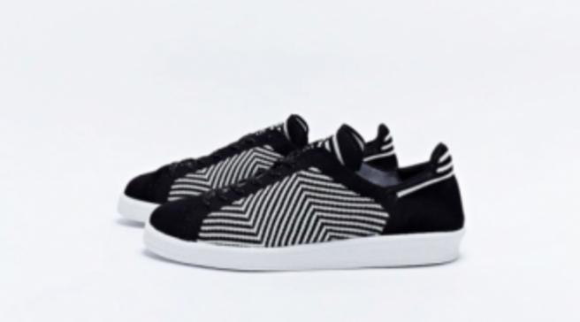 adidas SLVR | Sole Collector