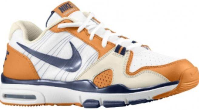 Nike Trainer 1.2  71da2bf9af