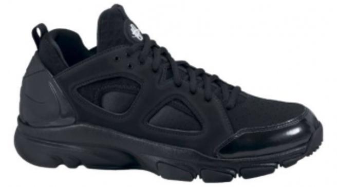 e932ac1056d0 Nike Zoom Huarache Trainer Low