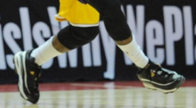 7f6415ab4d11  SoleWatch  Nick Young Raises More Questions in the Reebok Answer 1