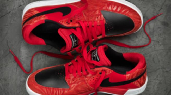 Nike SB Introduces the Paul Rodriguez 7 9a3b1c9d7de1