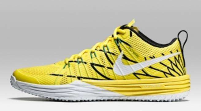 official photos 1ccd9 4a0c5 ... italy yet another oregon nike lunar tr1 1482d cc1f5