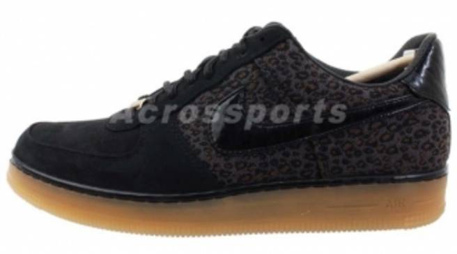 Nike Air Force 1 Low Downtown | Sole Collector