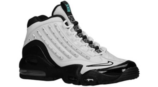 quality design 690e0 2a95a Nike Air Griffey Max 2
