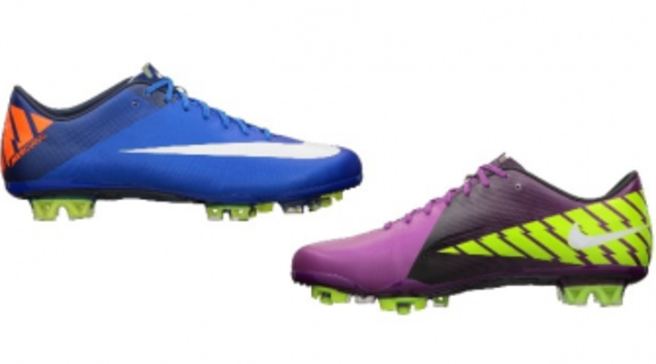 cheap for discount e2077 ca117 Nike Mercurial Vapor Superfly 3 | Sole Collector