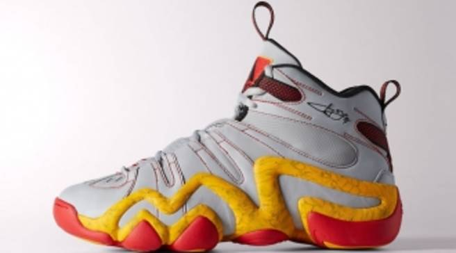 competitive price b9044 a3963 Jeremy Lin Has His Own Colorway of His New Teammates Old Shoe