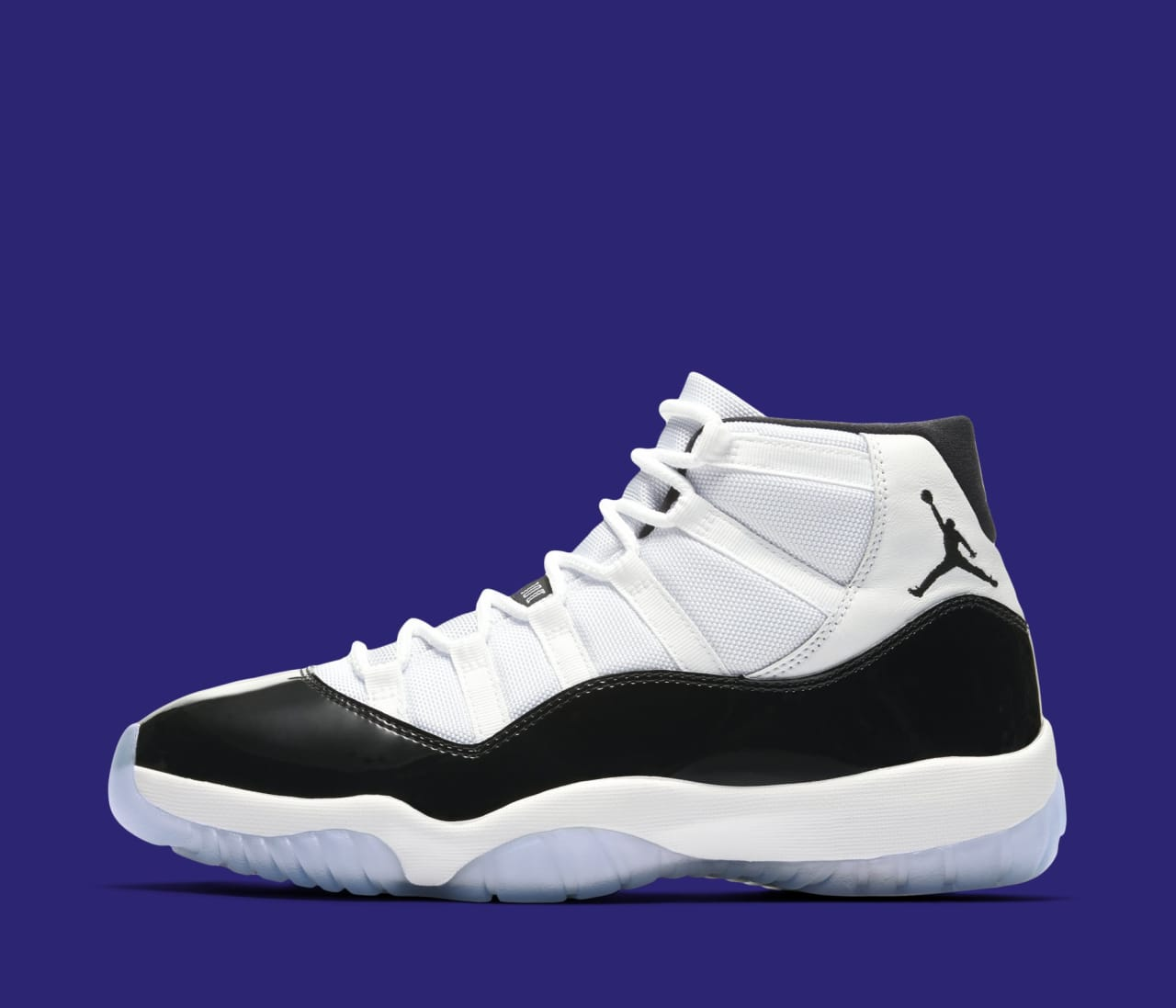 0cc7fd54bd1 Concord' Air Jordan 11s Will Be Easy to Get and That's a Good Thing ...