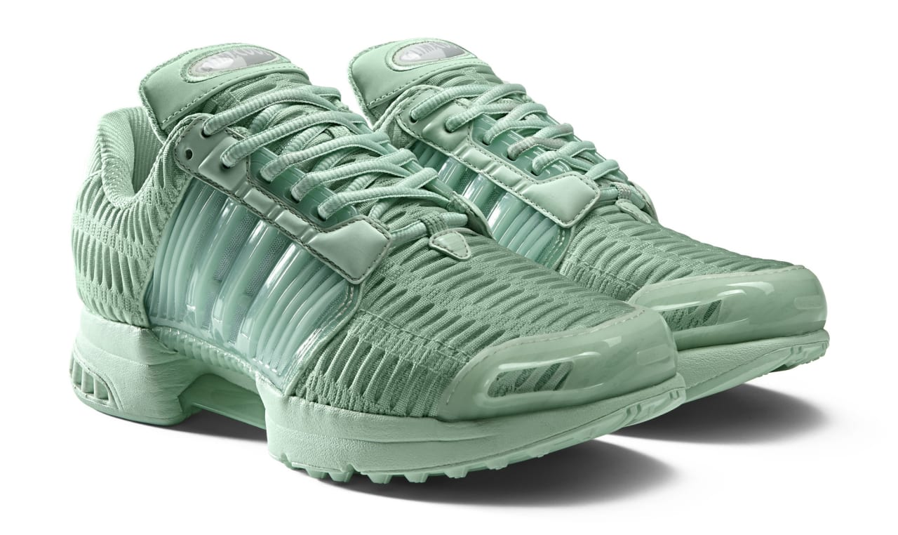 Adidas CC1 Climacool | Sole Collector