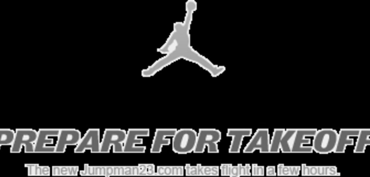 jumpman23 official website