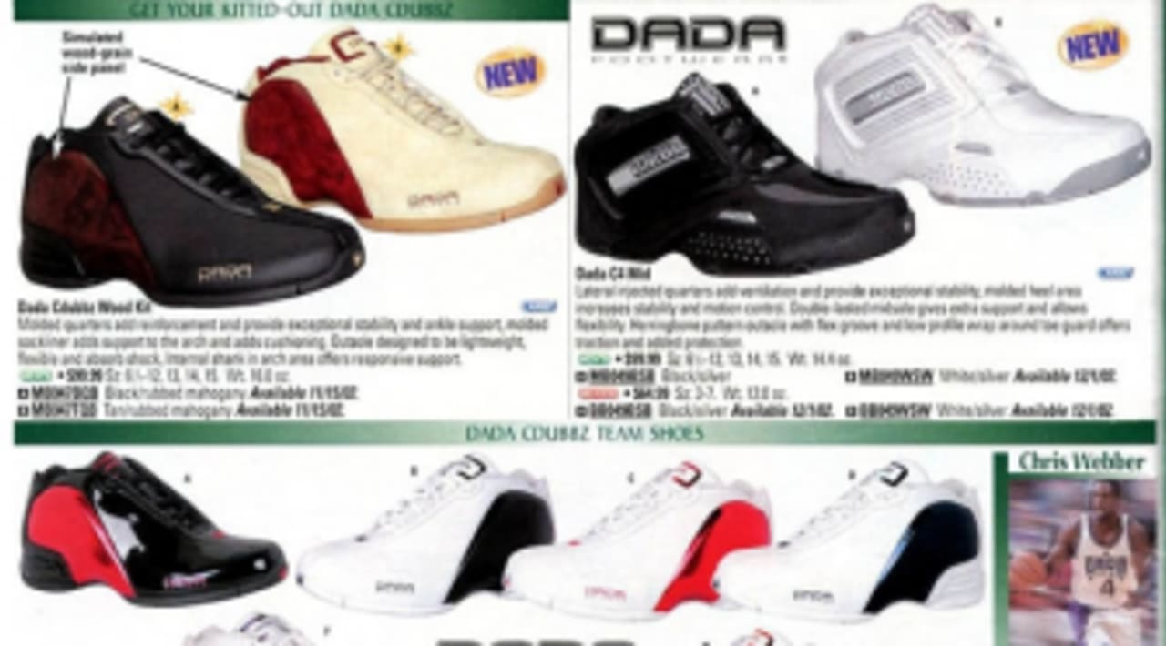 adidas Herren Originals ZX Flux Schuhe GrünWeißSilber AQ4535