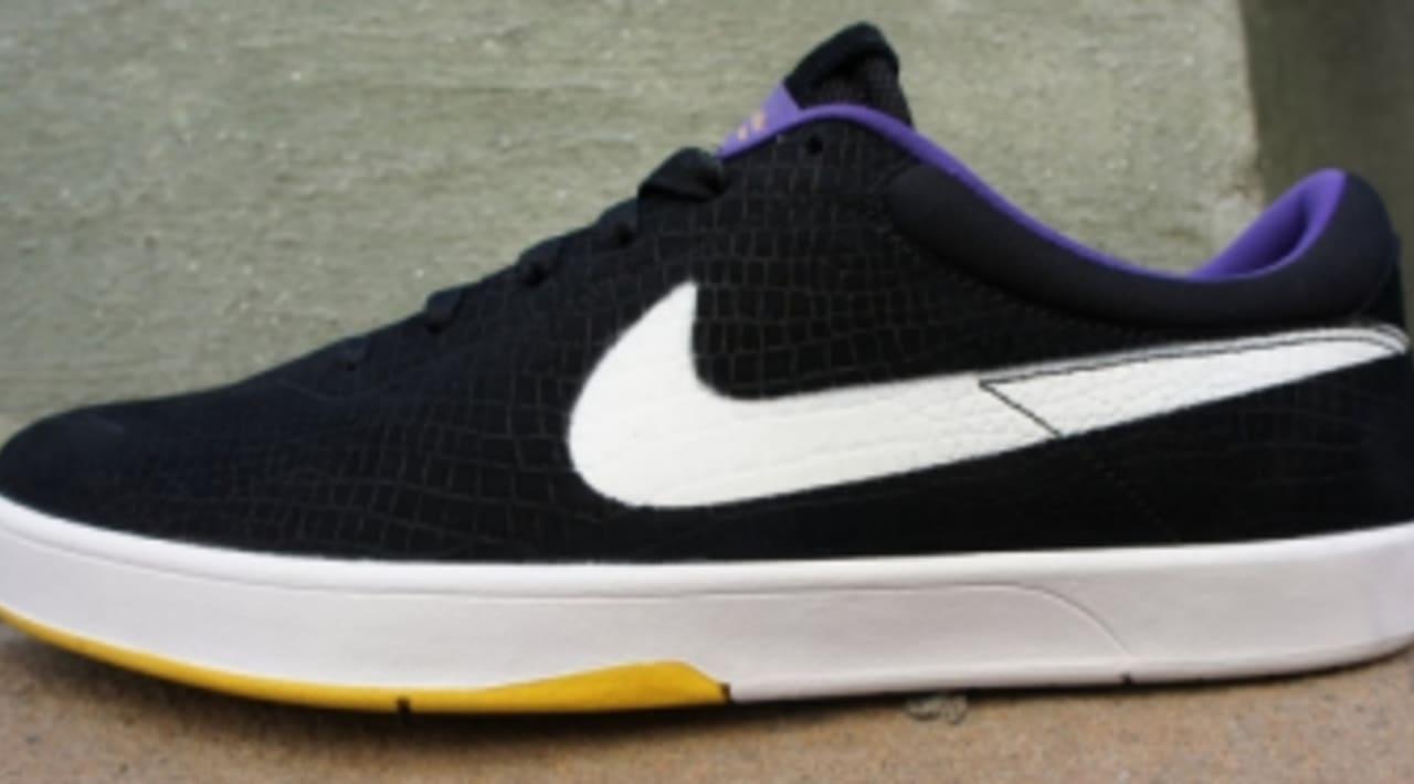 Nike SB Eric Koston 1 x Kobe - GR