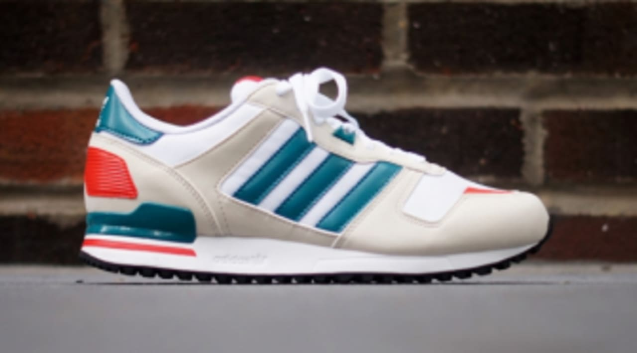 ireland adidas sneaker zx 700 6f692 d0ebd