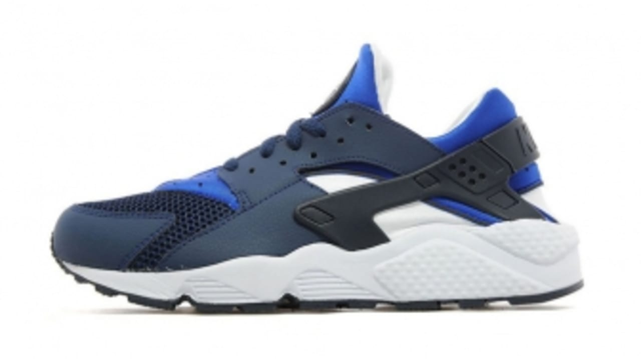 JD Sports Has Another Nike Air Huarache