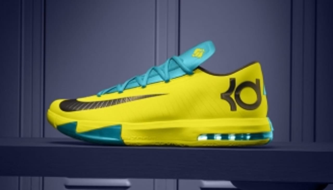 kd 6 shoes mens Kevin Durant shoes on sale