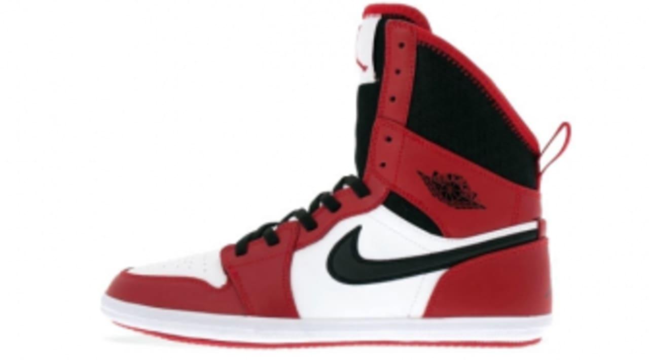 Air Jordan 1 Skinny Hi GS | Sole Collector